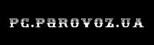Parovoz-UA